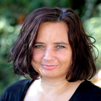 Die Grünen-Politikerin Beate Walter-Rosenheimer ist seit 2012 Mitglied des Deutschen Bundestages und Vorsitzende der Kinderkommission.
