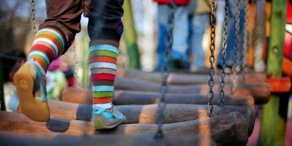 """Forderung des Deutschen Kinderhilfswerkes: """"Kinderfreundlichkeit"""" muss in der Festlegung und Ausgestaltung kommunalpolitischer Schwerpunkte zu einem echten Markenzeichen werden."""