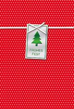 Der Litei Verlag bietet Firmen eine ganz besondere Auswahl an Weihnachtskarten an, von denen pro verkaufter Karte 0,25 Euro an das Deutsche Kinderhilfswerkes gehen.