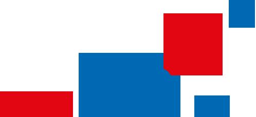 DKHW Verteilerseite Einlietungsaufmacher